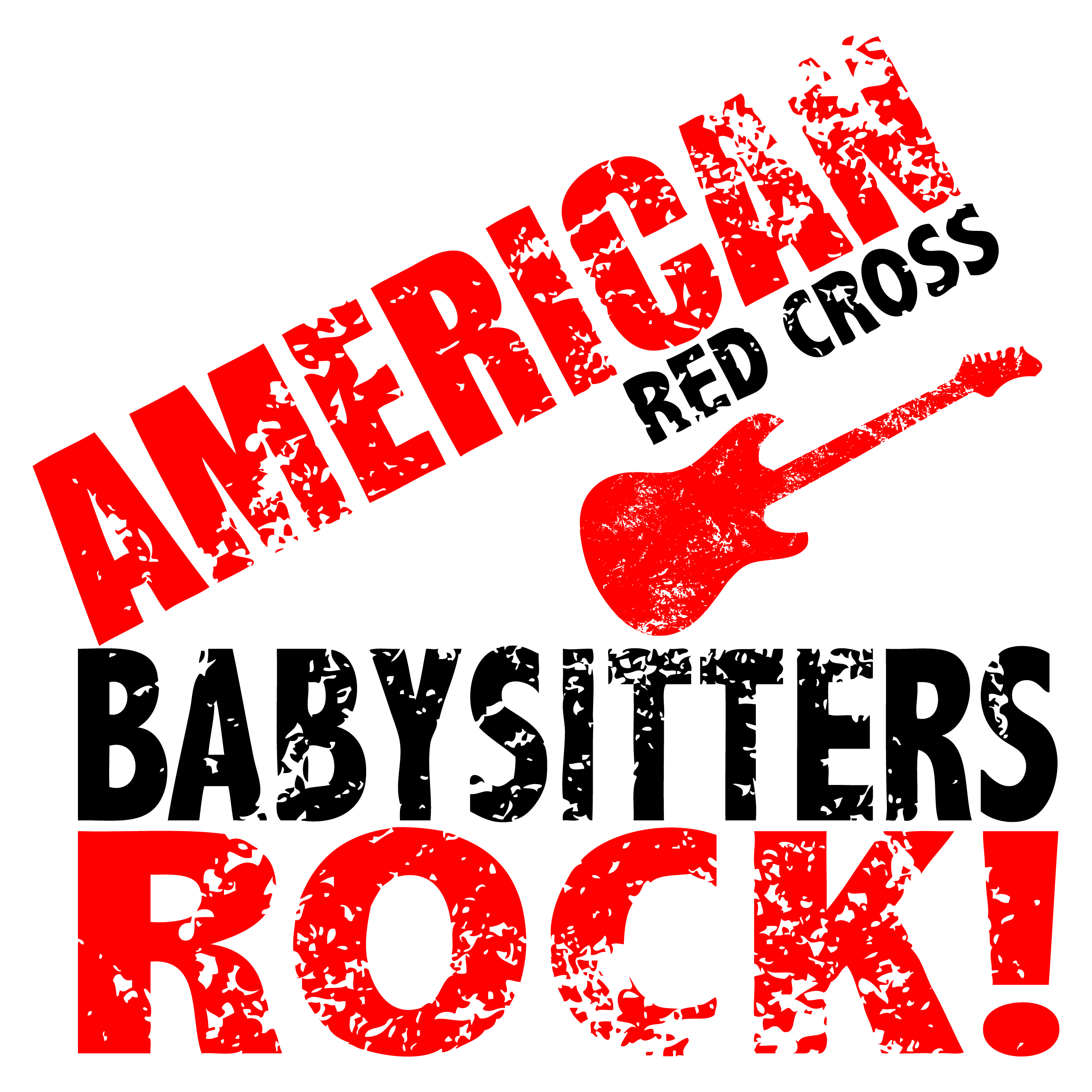 free online courses  red cross babysitting course online free