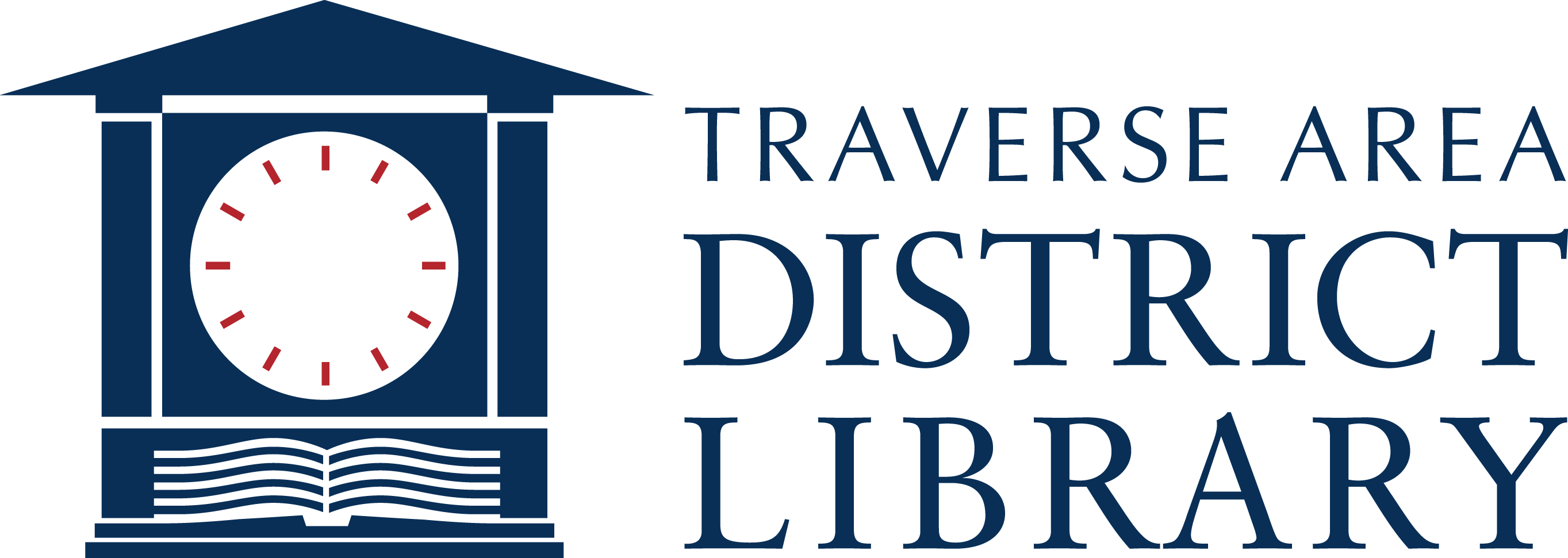 TADL Monthly Board Meeting – Traverse Area District Library
