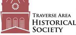 Traverse Area Historical Society History Series