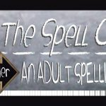 Form Your Teams for the 2nd Annual Adult Spelling Bee