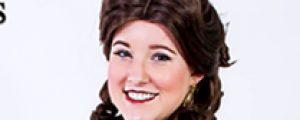 Summer Reading Program: Storybook Wishes Princess Appearance