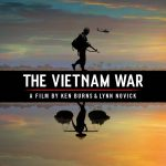"TADL & WCMU to host speaker and film preview: ""The Vietnam War"""