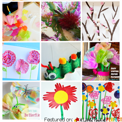 All events for drop in craft bugs flowers traverse for Craft shows in traverse city mi