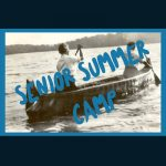 """Main Library to Offer """"Senior Summer Camp"""" Programs"""