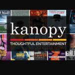 Introducing Kanopy: On-demand Streaming Films