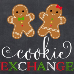 TADL to Host a Holiday Cookie Exchange