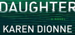 Book Club featuring The Marsh King's Daughter by Karen Dionne