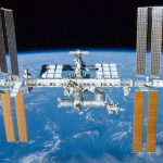 TADL Selected to Host Amateur Radio Contact with ISS