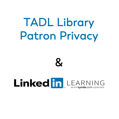 Protecting Library Patron Privacy