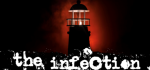 The Infection Escape Room: Save Them, Get Out, Hurry!