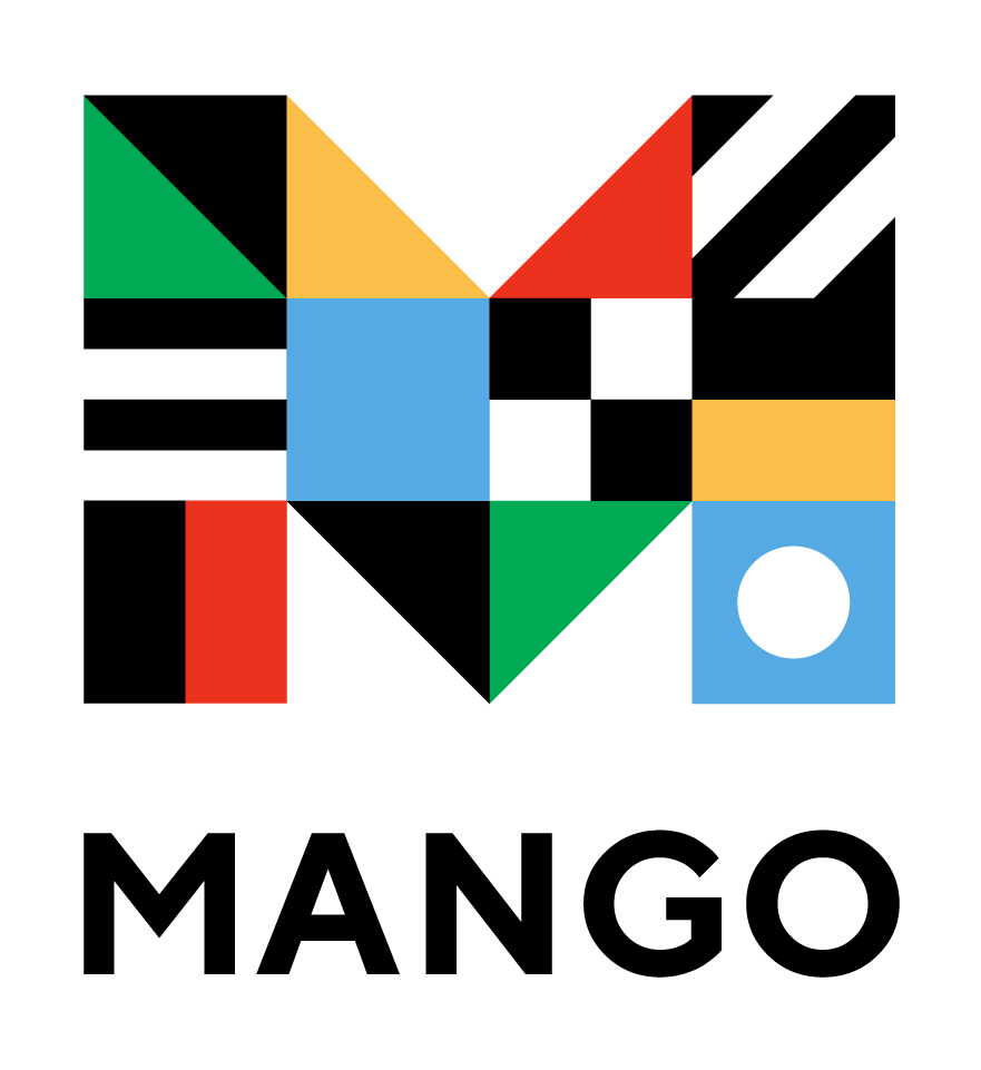 Eresource - Mango Languages