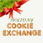 Share recipes and samples of your favorite cookie!