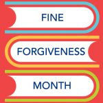 TADL Offers Fine Forgiveness for Library Cardholders this December