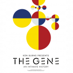 Virtual Screening and Panel Discussion of THE GENE: AN INTIMATE HISTORY