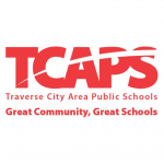 TADL and TCAPS Launch Library Card Program