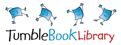 Eresource - Tumblebook Library