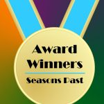 Link to past award lists