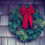 Wreath Making and Porch Pots, How-To Video