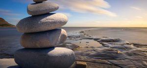 What is Mindfulness Based Stress Reduction - MBSR  and how can this help me? (via ZOOM)